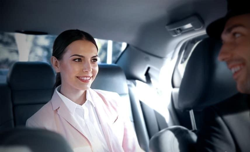 dfw taxi, Home, DFW OFFICIAL TAXI SERVICE