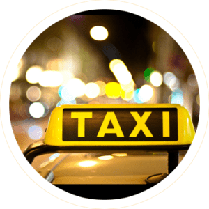 dfw taxi | taxi in dallas | taxi in fort worth | dfw airport taxi | dallas airport transportation