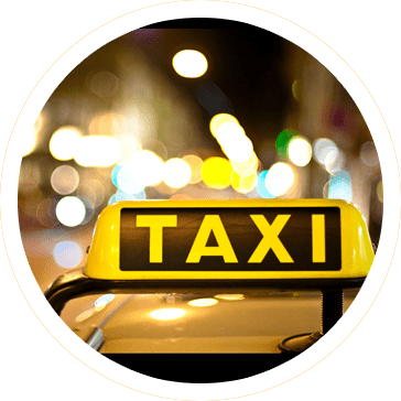 Corinth taxi, Corinth Taxi DFW Airport | Child Seat, DFW OFFICIAL TAXI SERVICE