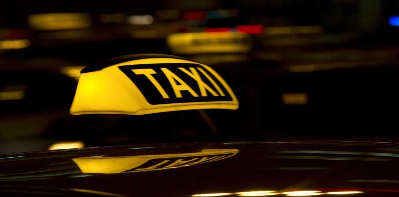 DFW Taxi Taxi Dallas Fort Worth Cab