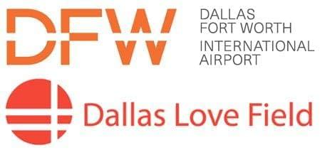 Car Service From Fort Worth To Dfw Airport