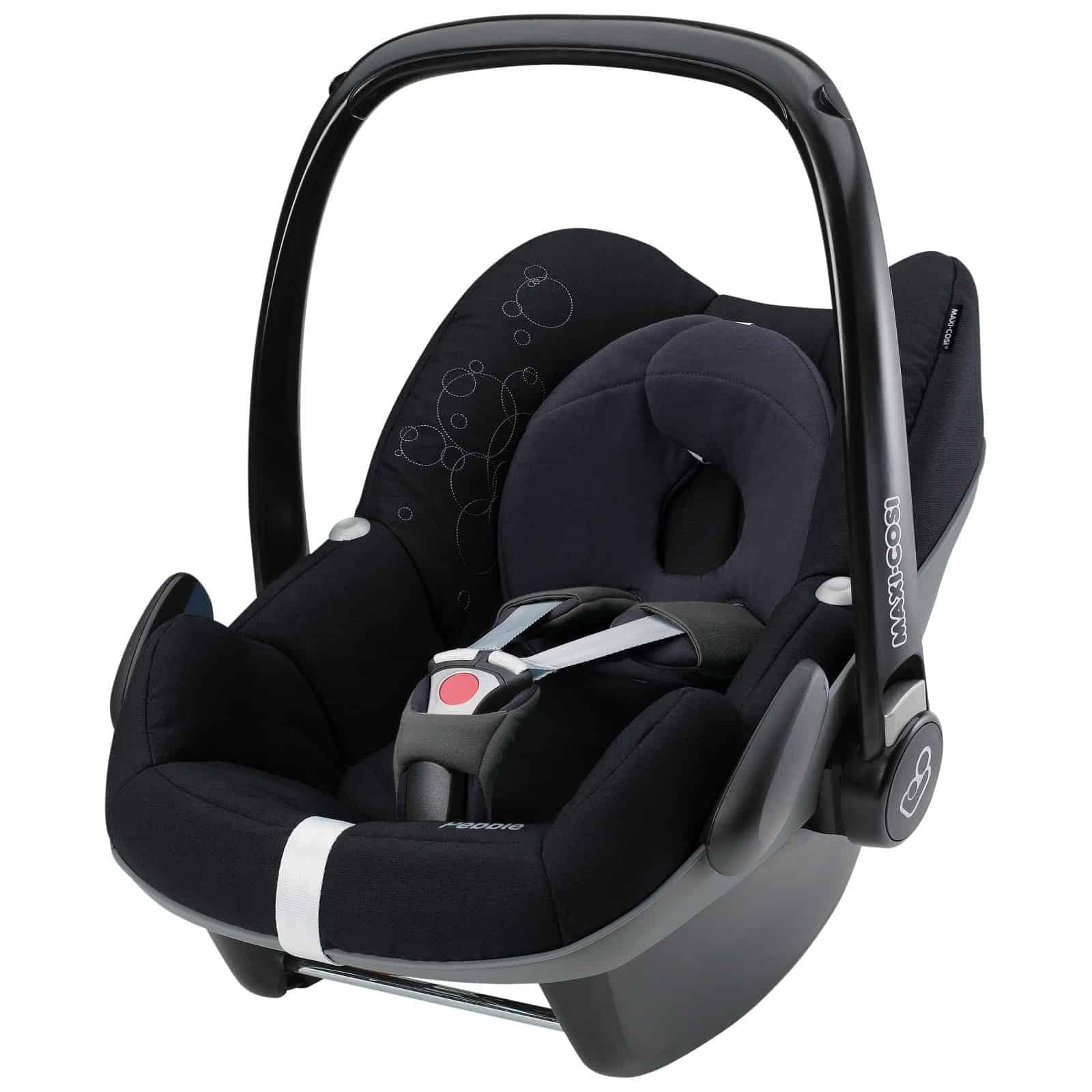 infantx