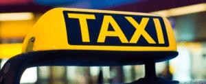sanger taxi, Sanger Taxi DFW Airport Transportation, Sanger Taxi Cab Service, Child Seat, DFW OFFICIAL TAXI SERVICE