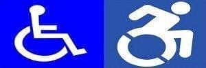 DFW-Wheelchair-sign
