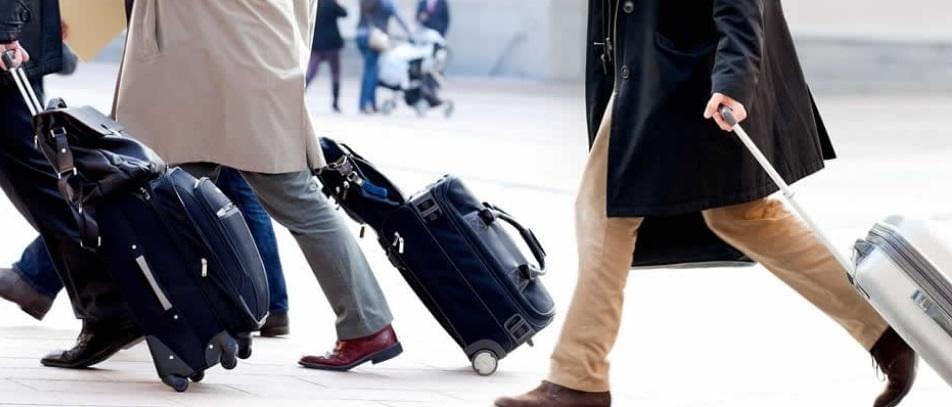 taxi-heavy-luggage