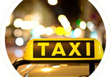 Runaway Bay Taxi, Runaway Bay Taxi DFW Airport Transportation, Runaway Bay Taxi Cab Service, Child Seat, DFW OFFICIAL TAXI SERVICE