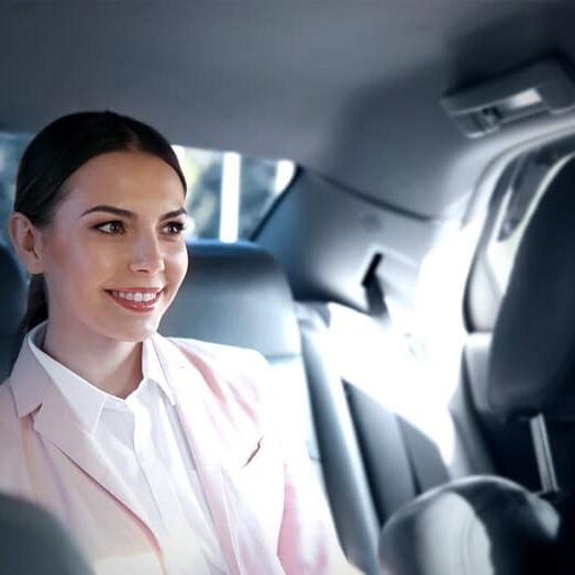 If you are looking for a taxi in Dallas or taxi cab in Fort Worth, or DFW taxi service with child car seat upon request as your transportation to/from DFW Airport or Dallas Airport taxi, you are in the right place when choosing DFW Official taxi service as your Dallas Fort Worth taxi provider.