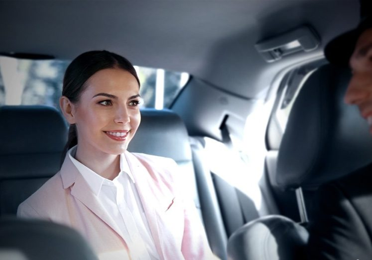 Lakeside taxi, Lakeside Taxi DFW Airport Transportation, Lakeside Taxi Cab Service, DFW OFFICIAL TAXI SERVICE